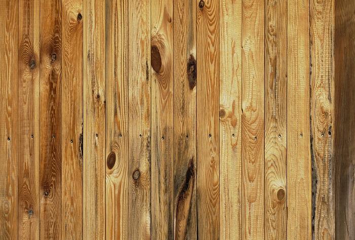 Farba na drevo a jej výber