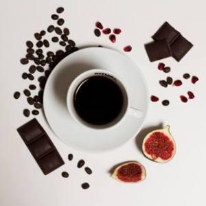 Podnikatelský záměr kavárna a jeho prvky