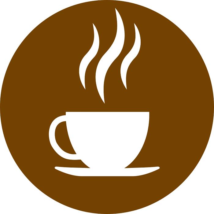 Podnikatelský záměr kavárna neodfláknite