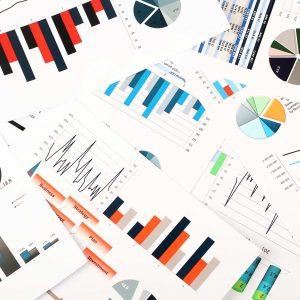 Vypracovanie biznis planov pre efektívne podnikanie
