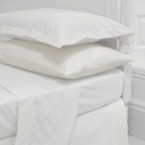 Obliečky na postel na zimu
